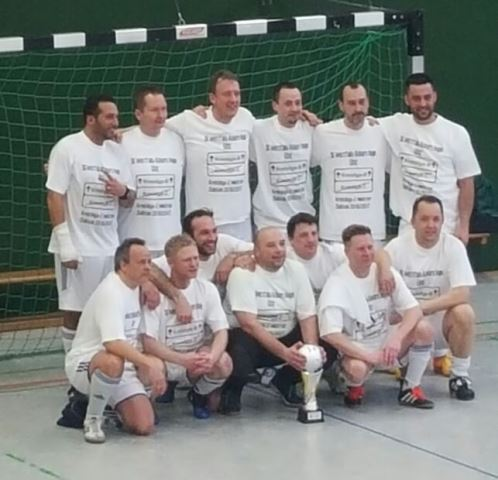 Altherren2017_Meister_C