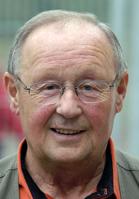 Helmut Riesner