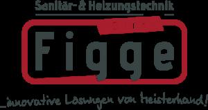 figgelogo