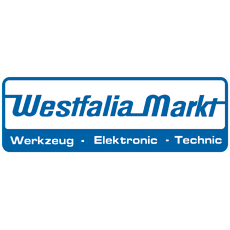 westfalia werkzeug logo