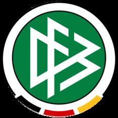 http://www.westfalia-hagen.de/westfalia_neu/wp-content/uploads/2012/12/dfb-logo.png